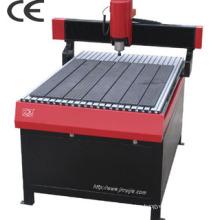 Advertising CNC Router (RJ-8010)