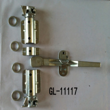 Side Cam Lock for Horse Trailer