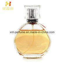Perfume Designer com óleo de fragrância de marca