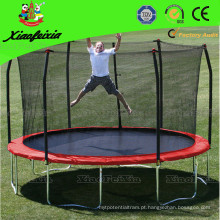 Trampolim redondo de trampolim 2014 para venda