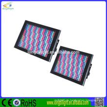 LED-Pannel Bühnenlicht / LED-Display Szene Wandleuchte mit DMX