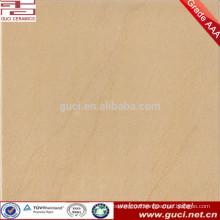 30X30 ceramic corner cement floor tiles