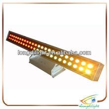 IP65 LED Außenwand Unterlegscheibe / LED betten
