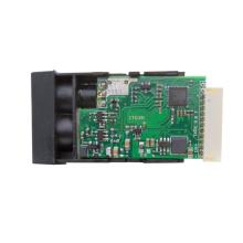 Capteur de mouvement scanner 3D lidar (tof) 15m