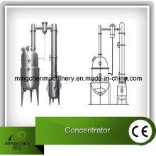 Mc Alcohol Concentrator CE