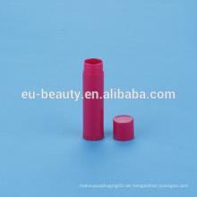 5g Lippenstift Rohr