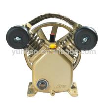 Compresseur d'air à piston 2hp pour V-2051