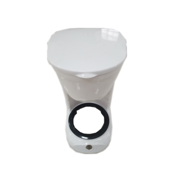 New coffee maker shell plastic products