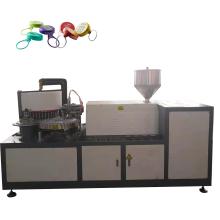 Maschine zum Herstellen der Deckelkappe aus Aluminiumdeckel
