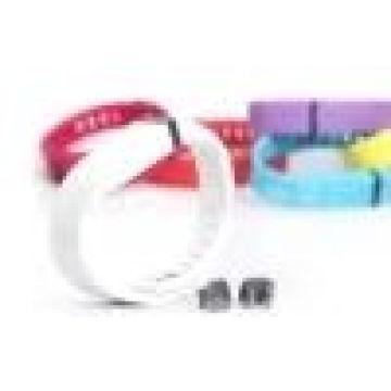 Wholesale Fashionable Cheap Smart Bracelets