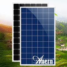 Good quality solar power panel 150w 250w home solar panel kit