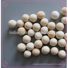 High Alumina Grinding Balls, Porcelain Grinding Ball