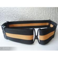 Cinturón del Ejército