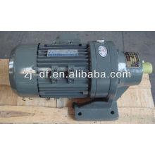 DOFINE WB series cycloidal geared motor