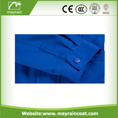 Waterproof Working Coverall