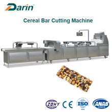Μούσλι Bar Cereal Bar Machine