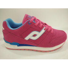 New Fashion Design Outdoor Jogging Sneaker Shoes