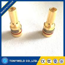 Tregaskiss standard welding torch 404-26 gas diffuser