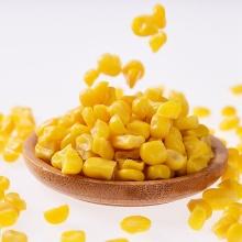 Cream Cheese Sweet Corn