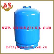 3KGB Portable Gas Cylinder