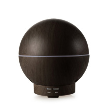 Round Shape Home Humidifier Canada Japan India