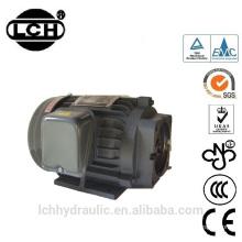 taiwan products online 10kw hydraulic motor