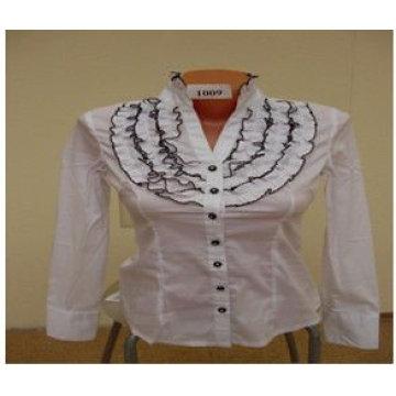 lady shirt