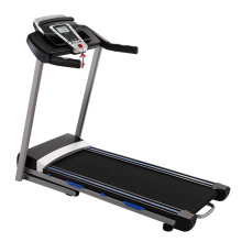 New arrival electric treadmill for home use