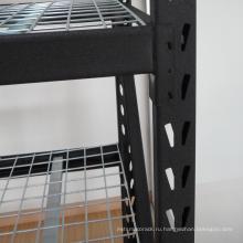 4 слоя промышленный шкаф/прессформы для одежды с проводом панели