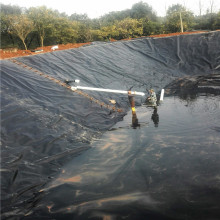 Container Swimming Pool HDPE Geomembrane Liner