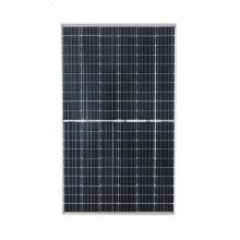 tekshine  315w 320w 325w mono solar panel  half cut 120 cell canadian solar panel industrial suppliers