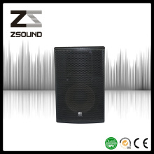 Zsound P12 12 Inch Professional Jazz Music Loudspeaker System Consultant