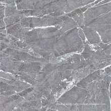Foshan Full Glazed Polished Porcelain Floor Tile