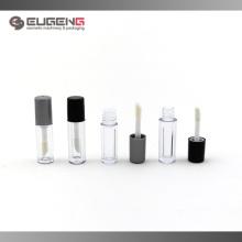 Mini lip gloss tube