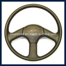 Рулевого Колеса Автомобиля Прессформы Впрыски