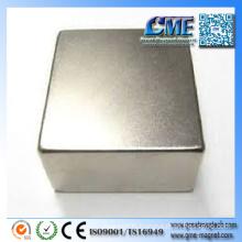 Sales Magnet Earth Rare Neodymium Magnets USA