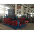 Scrap Waste Metal Aluminum Copper Steel Compressor