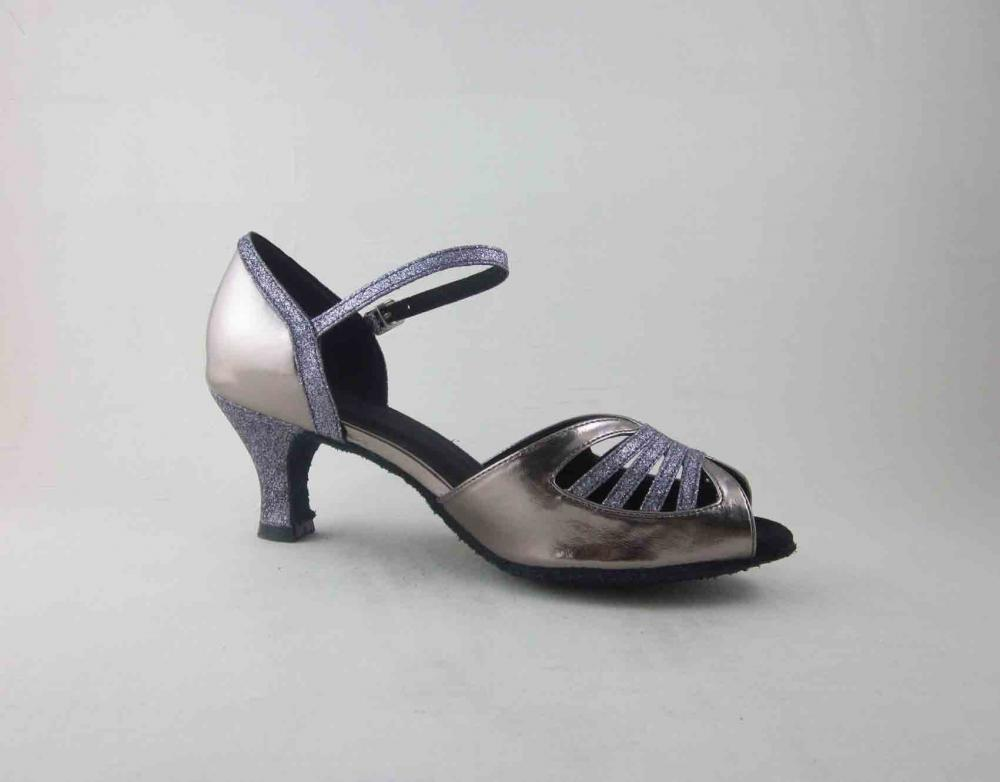 Ladies Salsa Shoes Online Usa