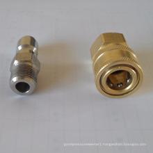 washing machine parts spray high pressure gun price