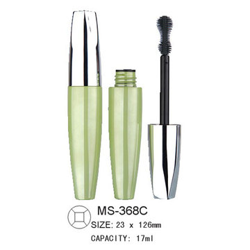Autre forme Mascara Tube MS - 368C