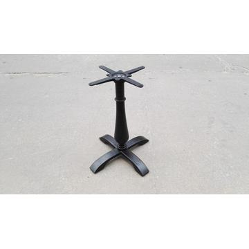 Chinese Wholesaler Wrought Iron Coffee Table Base