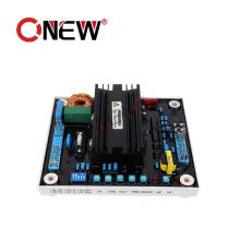 Automatic Voltage Regulator Ea125-8FC Genset 250/300kVA AVR