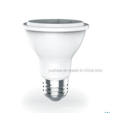 LED PAR20 8W 2835SMD с низкой ценой
