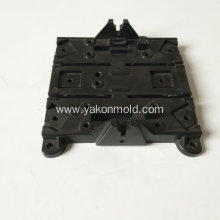 Phenolic plastic injection moulds