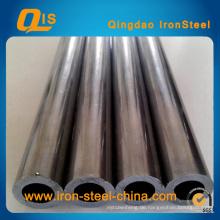 88,9 mm kaltgezogenes nahtloses Präzisionsstahlrohr für die mechanische Bearbeitung