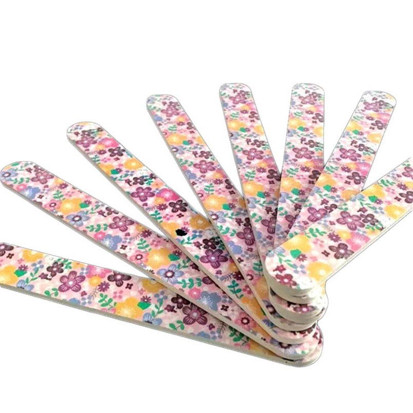 Nail Trimmer Nail Files Pedicure Manicure Clipper