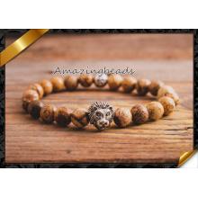 Bild Jaspis Armbänder, Neue Artikel Großhandel Armband (CB060)