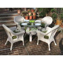 2014 new design child table set