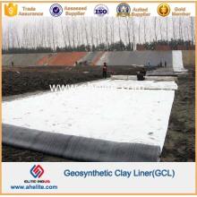 Drainage Bentonite Geosynthetic Clay Liner