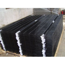 Wire Fence Panel